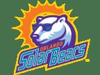 Solar Bears Game