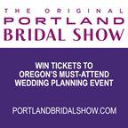 Portland Bridal Show