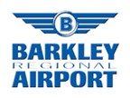 Fly Free In 2016 With Barkley Regional Airport