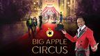 WSB Loyal Listener: Big Apple Circus