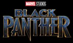 Black Panther Sweepstakes