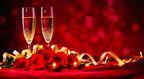 Ultimate Valentine's Day Date Night