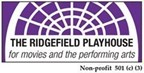 Ridgefield Playhouse�s New Riders of the Purple Sa