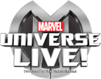 Marvel Universe Live! Ticket Giveaway