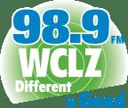 WCLZ | Eric Hutchinson | 12.18.15
