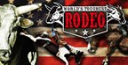 Win World's Toughest Rodeo Tickets