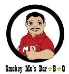 Smokey Mo's Breakfast Giveaway 2018