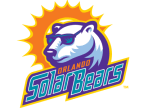 Solar Bears Giveaway 2018