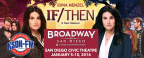 If/Then - Broadway SD