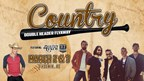 Country Doubleheader - Dustin Lynch/Old Dominion - 2/5/18 - 2/9/18