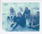 Win the New Cage the Elephant Album
