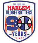 Harlem Globetrotter Contest - January 2016