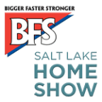 Salt Lake Home Show Contest - January 2016