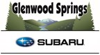 Glenwood Subaru Car Wash Spring Giveaway