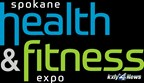 Spokane Health and Fitness Expo Giveaway