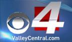 CBS 4 VALENTINE'S DAY GIVEAWAY