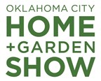 OKC Home + Garden Show Ticket Giveaway Sweepstakes