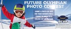 Future Olympian Photo Contest