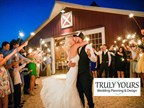 SPEC - Events By Truly Yours