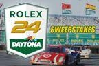 Daytona Rolex 24