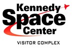 KSC SPACE TRIVIA- FEB/MARCH