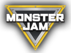 Monster Jam VIP Contest - Jan 2016