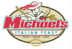 The Big Game Feast by Michael's Italian Feast