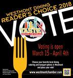 Westmont Dining DNU