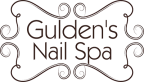 Gulden's Nail Spa Contest