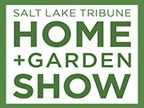 Salt Lake Home & Garden Show Contest - Feb/Mar 2018