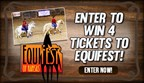 EquiFest Sweepstakes