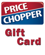 Party Platter 2018 Price Chopper Sweepstakes