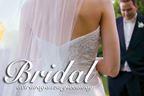 2016 Bridal Extravaganza Giveaway