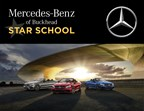 Mercedes-Benz of Buckhead Star School 2018