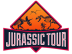 Jurassic Tour Contest - Feb 2018