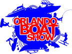 Orlando Boat Show Ticket Giveaway