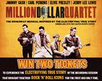 Broadway Million Dollar