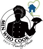 Men Who Cook VIP 2018