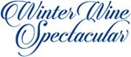 WFEA - Easter Seals' Winter Wine Spectacular