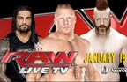 Sunny - WWE Tickets