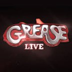 2KASA GREASE Live FOX Giveaway