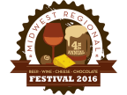 Beer Wine Cheese Chocolate Festival 2018
