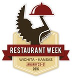 Wichita Restaurant Week