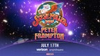Win FOUR tickets to Steve Miller Band with Peter Frampton