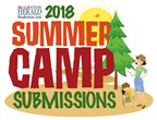 Summer Camp Submissions
