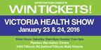 Health Show