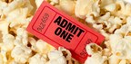 Enter to win 10 movie tickets + concessions!