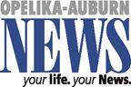 Opelika-Auburn News's Promotion