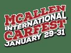 McAllen International Car Fest Ticket Giveaway