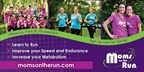 Enter to win a free spring/summer membership from Rochester Moms on the Run!